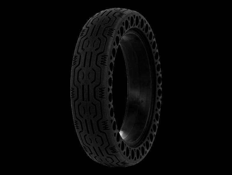 Image of   Punkterfri dæk til Xiaomi Mi M365 / Pro