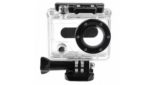 Image of   Vandtæt hylster/ Dive Housing til GoPro 2