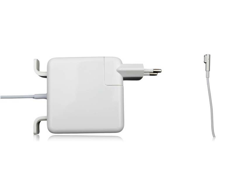 "45W oplader til Macbook Air 11"" + 13"" (2008-2011)"