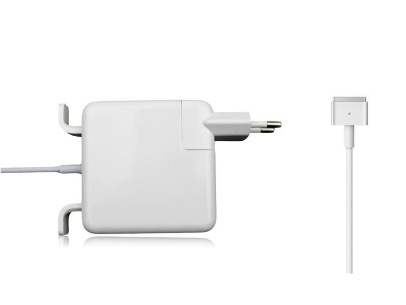 "45W Oplader til Macbook Air 11"" + 13"" (2012-2018)"