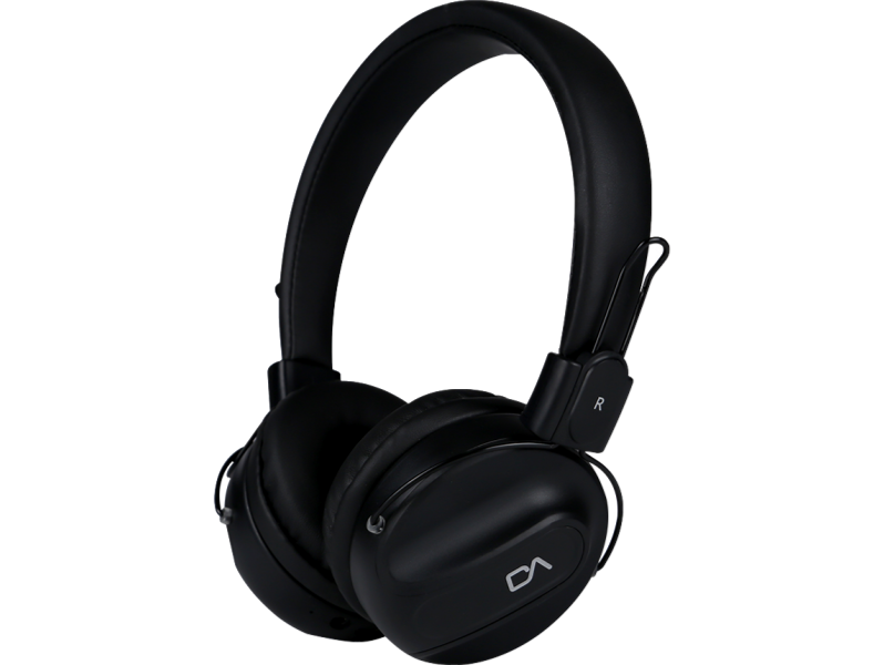 Image of   Cosmo DM-70 Bluetooth Headset