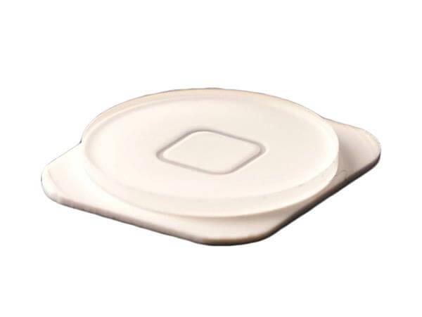 Image of   Hjem knap til iPhone 5-Hvid