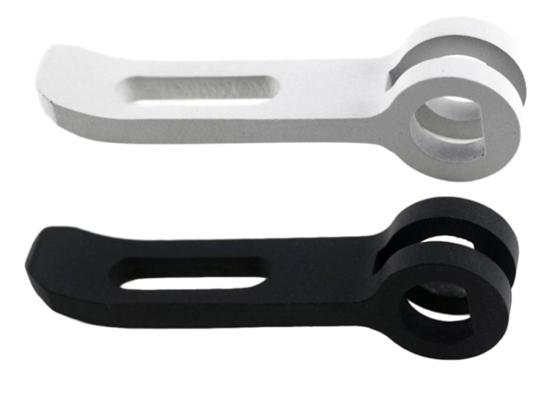 Image of   Låsehåndtag til Xiaomi Mi M365 / Pro