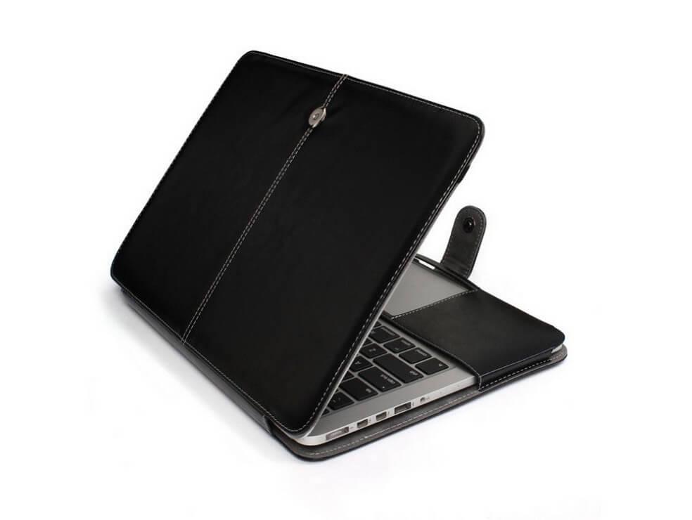 sleeve til macbook pro 15