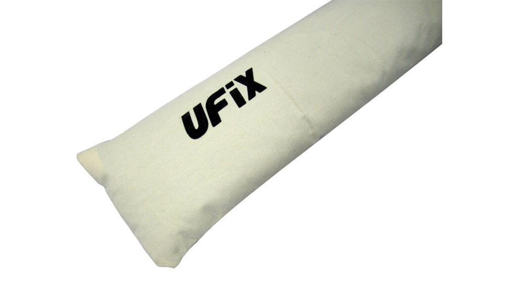 uFix iOpener - varmepude til skærmreparation