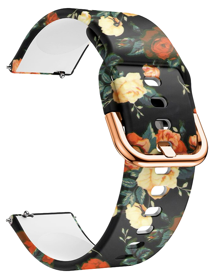 Carnival Urrem til Samsung Gear S2 Classic