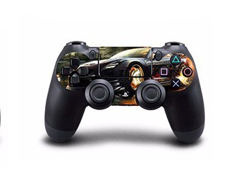 tilbud ps4 controller iphone 6 1 kr kampanj. Black Bedroom Furniture Sets. Home Design Ideas