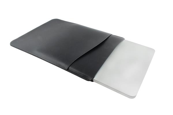 "Image of   Galway Macbook 13"" sleeve-Sort"