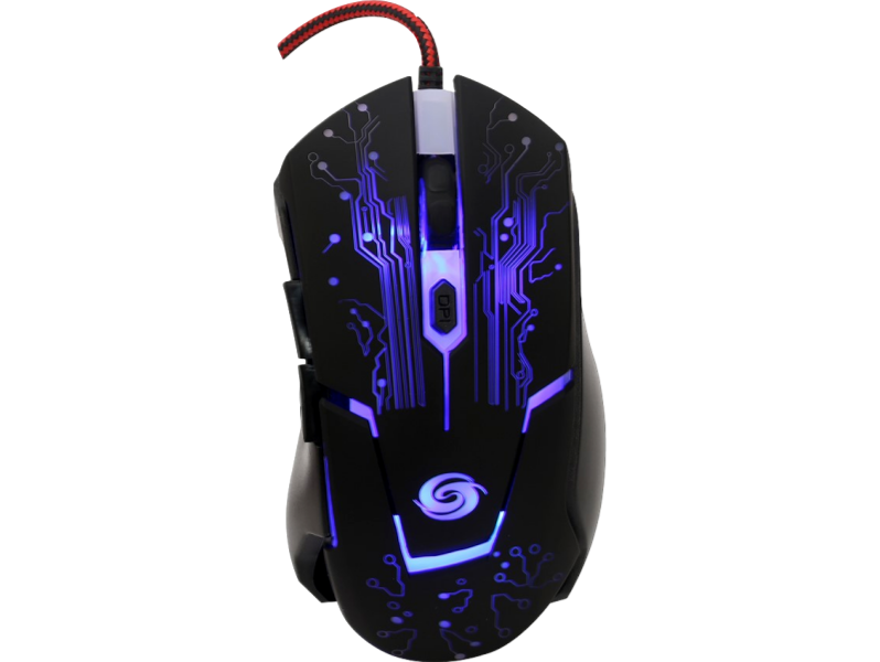 Image of   Zelot Scorpion gaming mouse