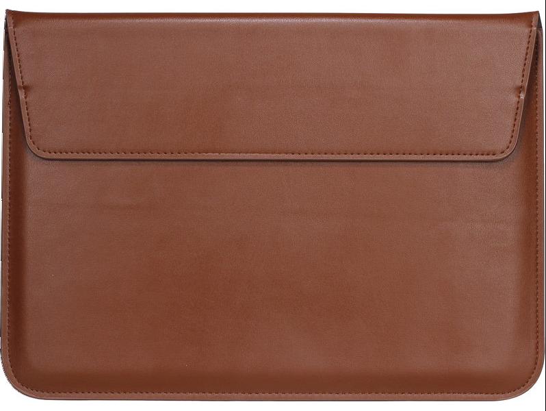 Image of   Memphis PU læder sleeve til 15 og 16