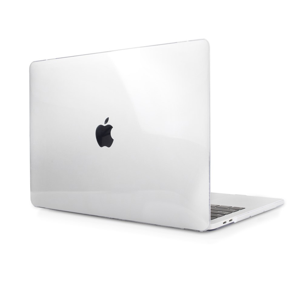 """Image of   Gennemsigtigt Cover til MacBook Air 13"""" Retina"""