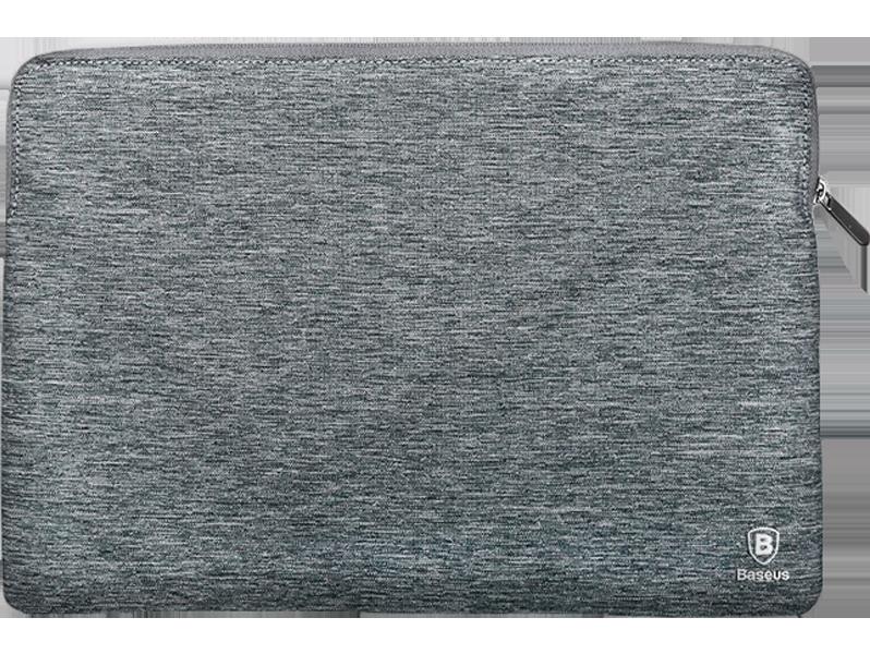 Image of   Baseus Polyester sleeve til 15 & 16