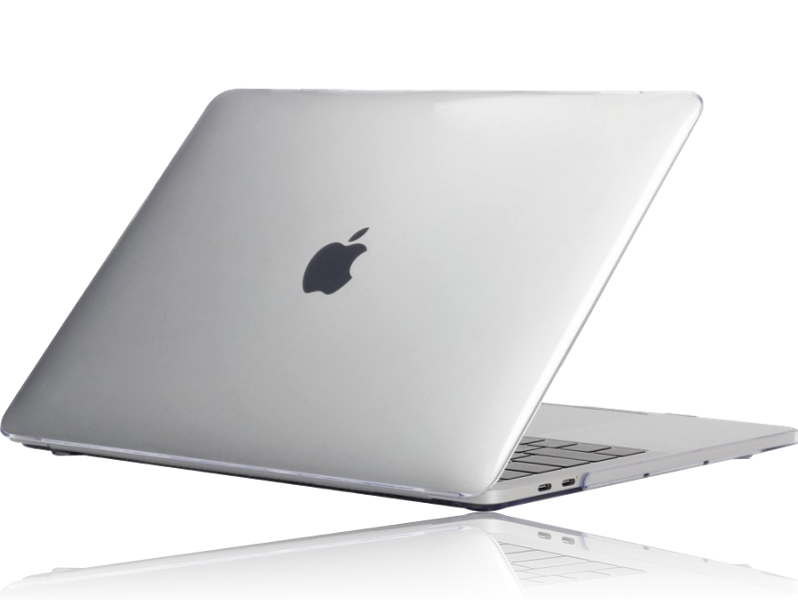 "Image of   Crystal Cover til MacBook Pro 15"" Ultimo 2016-2019"