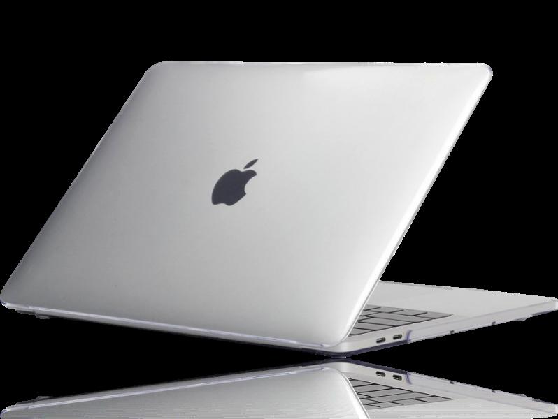 "Image of   Crystal Cover til MacBook Pro 15"" Ultimo 2016-2019"