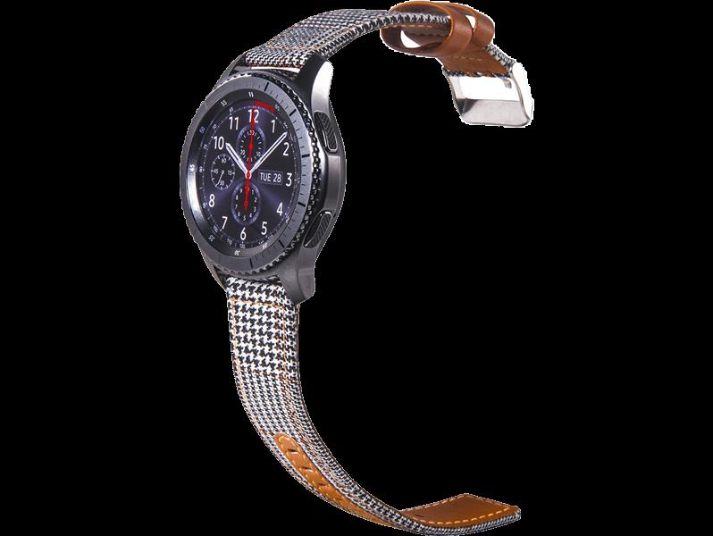 Cuchillo rem til Huawei Watch GT 2 Pro