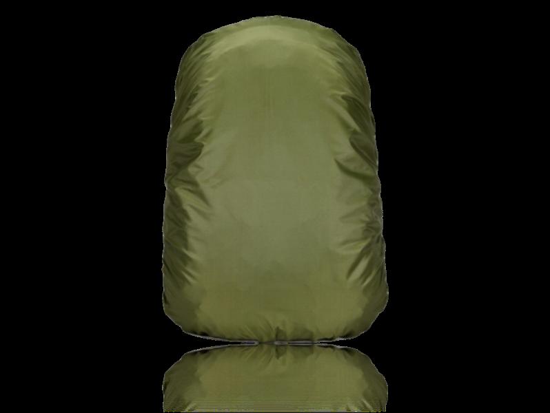 Image of   Regnslag til Tasker-65-70L
