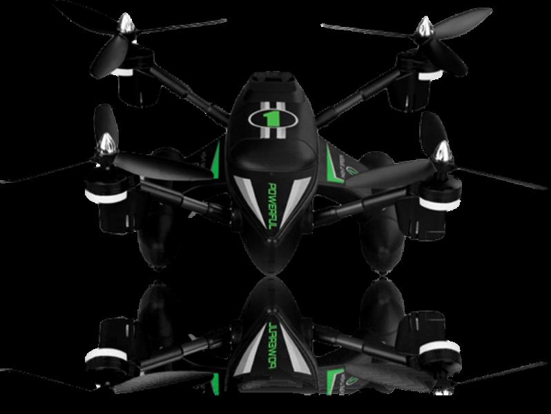 Velo Q353 Drone
