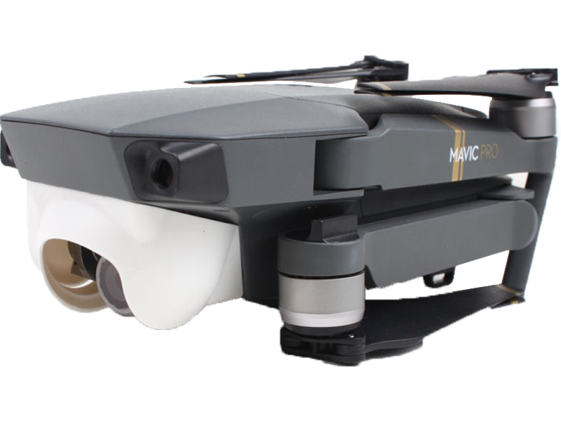 Image of   Anti Sol Cover til DJI Mavic Pro