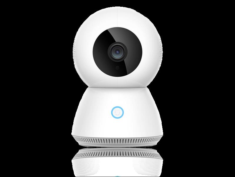 XIAOMI Fuld HD IP-Overvågningskamera
