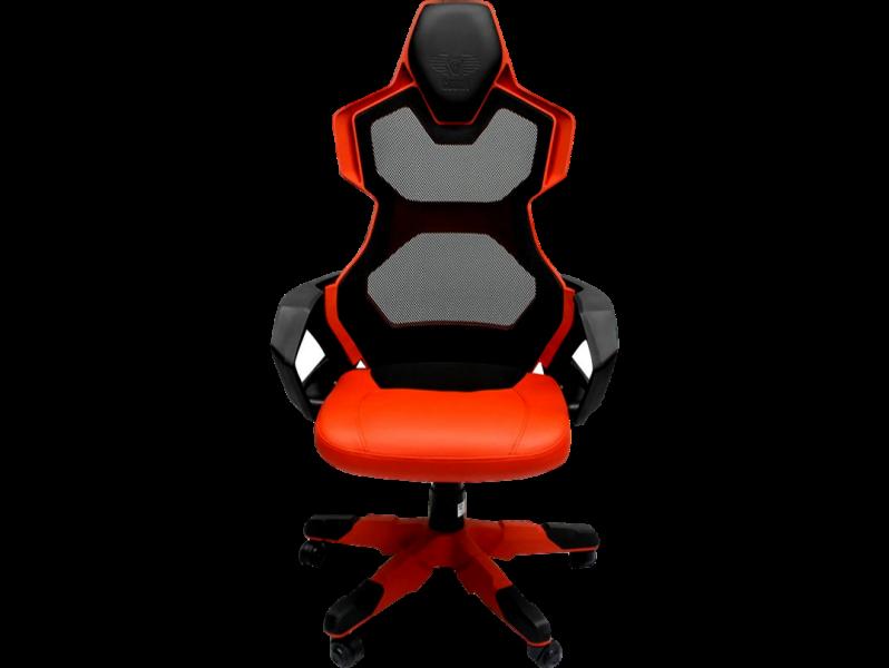 Image of   Cobra 3 Gaming Stol