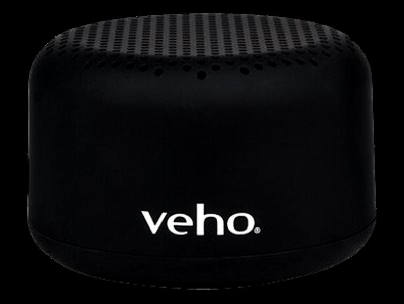 Image of   Veho M2 Højttaler