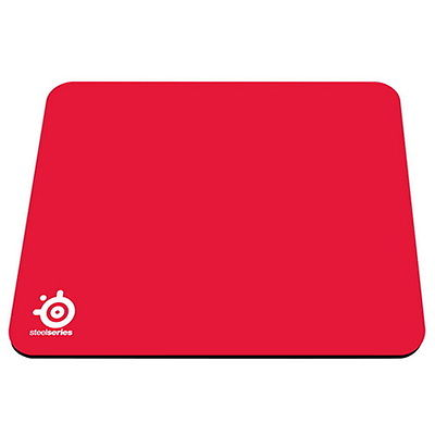 SteelSeries Qck Musemåtte / Mousepad - Medium