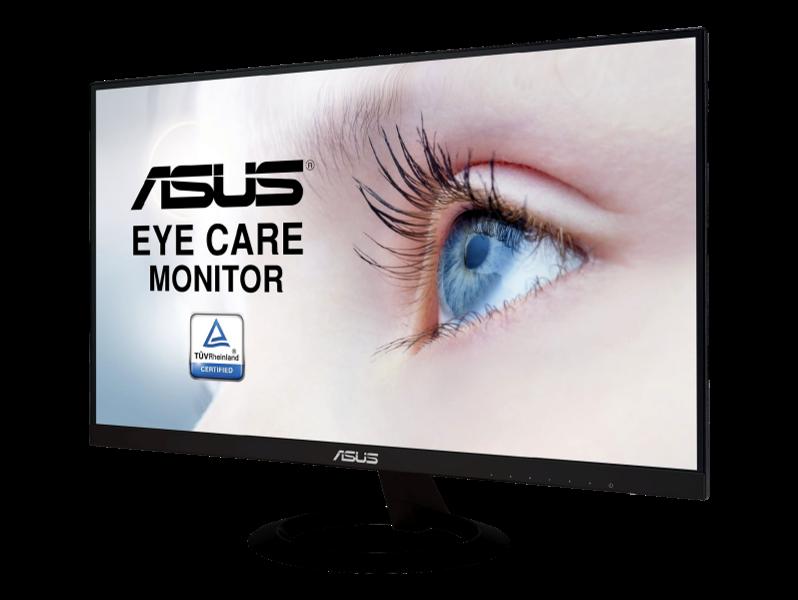 """Image of   ASUS Pro 23.8"""" Gaming Skærm"""