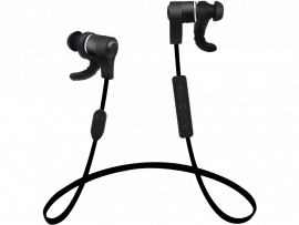 Hoxan H3 Bluetooth Løbe Headset
