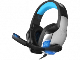 Hydra V4 PS4 Gaming Headset