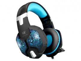 Hydra G1000 Gaming Headset  til PS5
