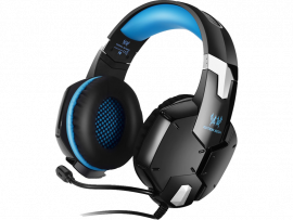 Hydra H25 Gaming Headset til PC / MAC / PS4 / XBOX ONE
