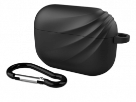 Wave Cover til AirPods Pro