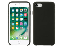 Silicone Cover til iPhone 7 / 8 / SE (2020)