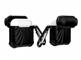 Armor cover til AirPods 1 / 2