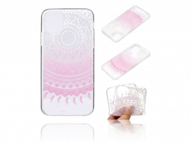 Madero TPU Cover til iPhone 11 Pro