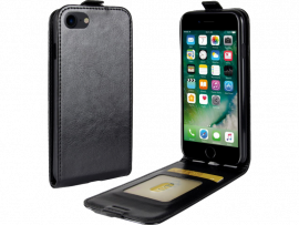 Dios cover til iPhone 7 / 8 / SE (2020)