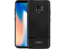 Merida TPU Cover til Samsung Galaxy S9