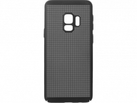 Acapulco Hard Case Cover til Samsung Galaxy S9