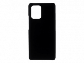 Matte Hard Case Cover til Samsung Galaxy S10 Lite