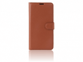 Graviera Flip Cover til Samsung Galaxy Xcover 4 / 4s