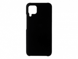 Soft Touch Cover til Huawei P40 Lite