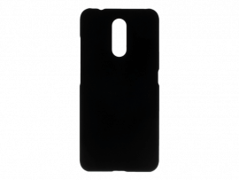 Soft Touch Cover til Nokia 3.2