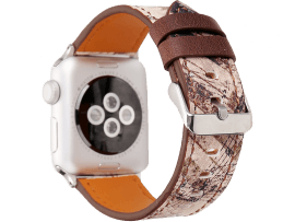 Logoro rem til Apple Watch 1 / 2 / 3 / 4 / 5