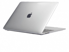 Crystal Cover til MacBook Pro 16""