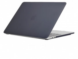 Matte Cover til Macbook Pro 16""