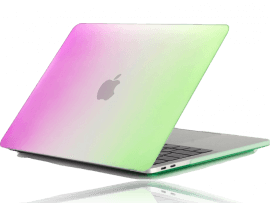 "Mermaid Cover til MacBook Pro 13"" Ultimo 2016/2017/2018/2019"