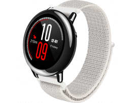 Suwon velcro rem til Samsung Gear S3 / Galaxy Watch 46mm
