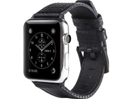 Herrero rem til Apple Watch 1 / 2 / 3 / 4 / 5