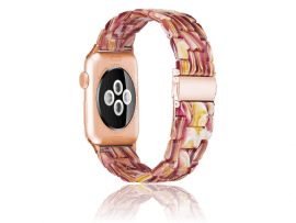 Bellissima urlænke til Apple Watch 2 - 42mm