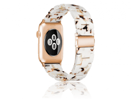 Bellissima urlænke til Apple Watch 1 / 2 / 3 / 4 / 5 38mm & 40mm
